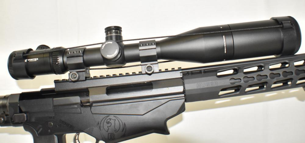 Ruger-Bowers-PRS-3.JPG