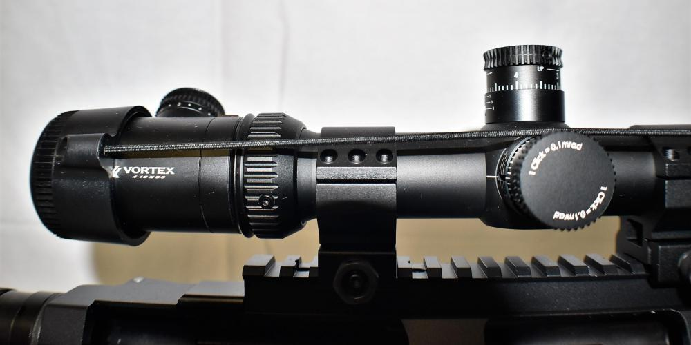 Ruger-Bowers-PRS-5.JPG