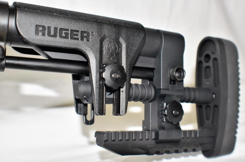 Ruger-Bowers-PRS-7.JPG