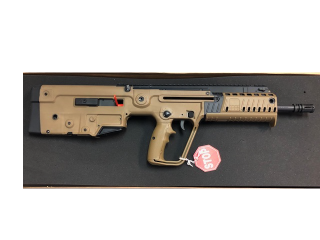 X95FDE9MM.png