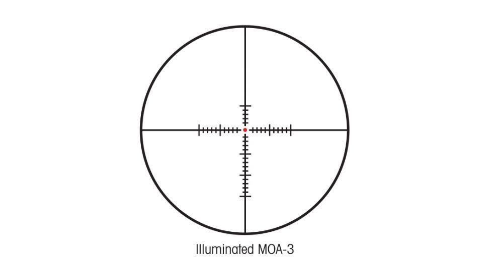 sightron moa3 reticle.jpg