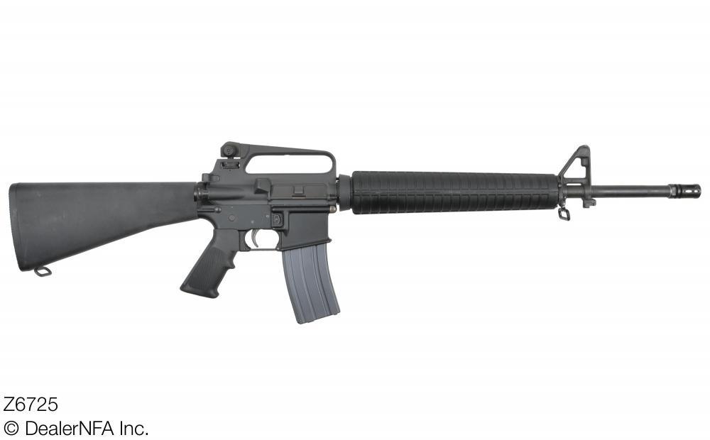 Z6725_Weapons_Specialties_Car-AR - 001@2x.jpg