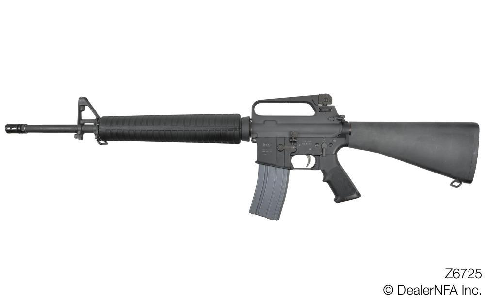 Z6725_Weapons_Specialties_Car-AR - 002@2x.jpg