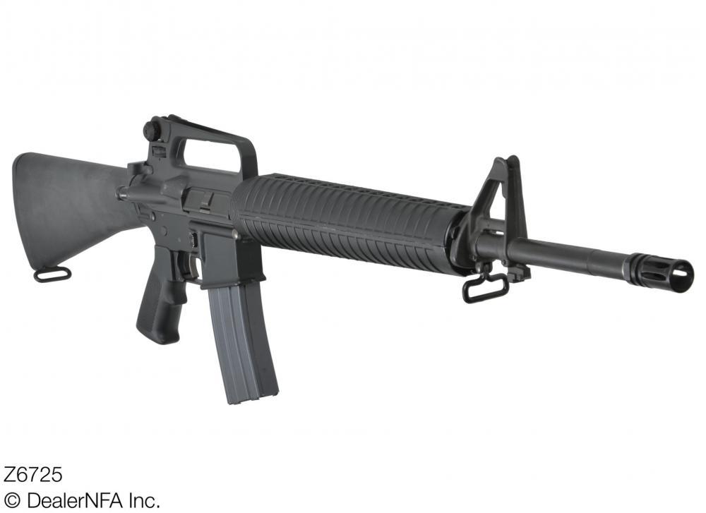Z6725_Weapons_Specialties_Car-AR - 003@2x.jpg