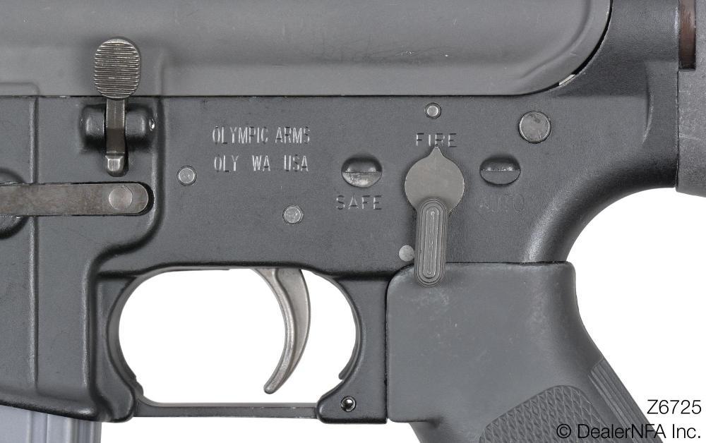Z6725_Weapons_Specialties_Car-AR - 007@2x.jpg