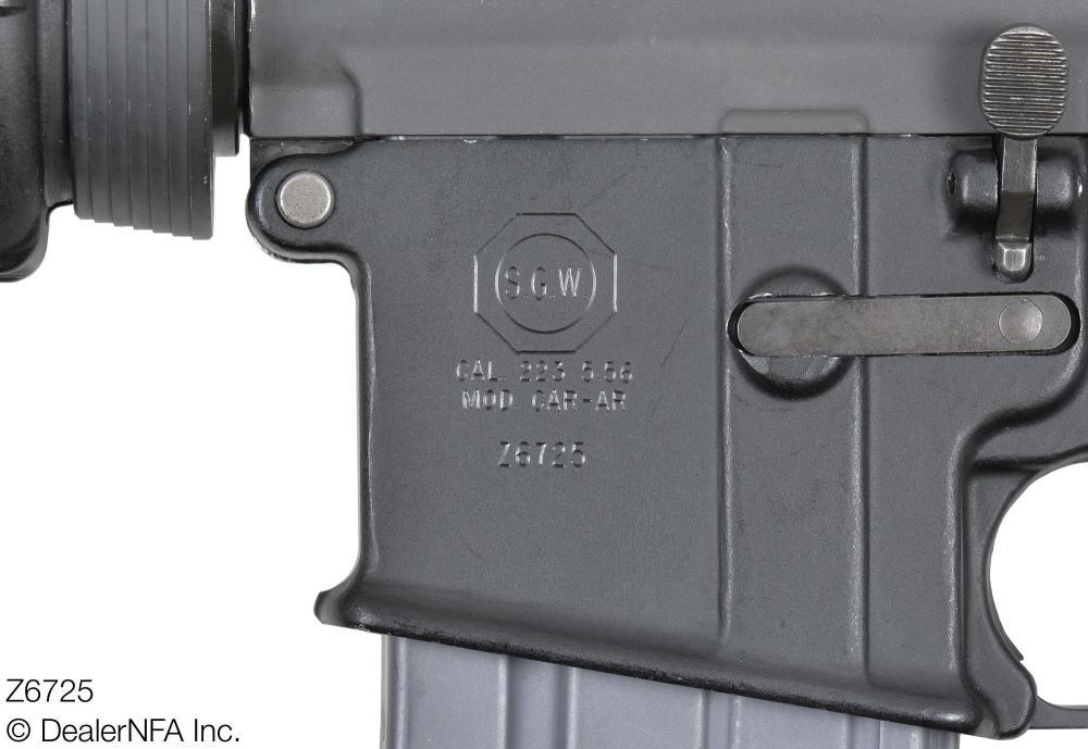 Z6725_Weapons_Specialties_Car-AR - 008@2x.jpg