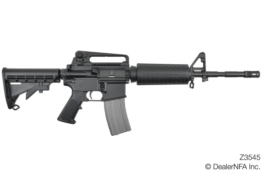 Z3545_Small_Arms_Weaponry_SAW15 - 001@2x.jpg