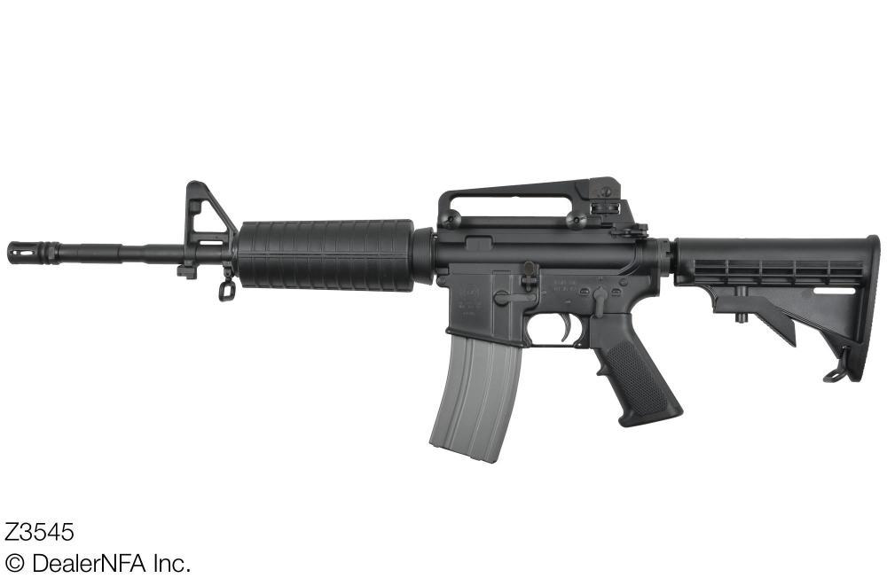 Z3545_Small_Arms_Weaponry_SAW15 - 002@2x.jpg