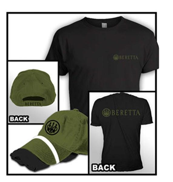 BERETTA MEN BLACK-GREEN COMBO.jpg