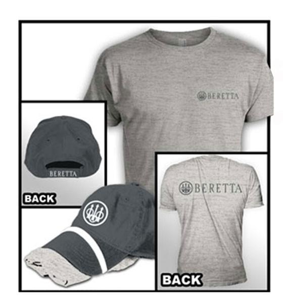 BERETTA MEN GREY COMBO.jpg