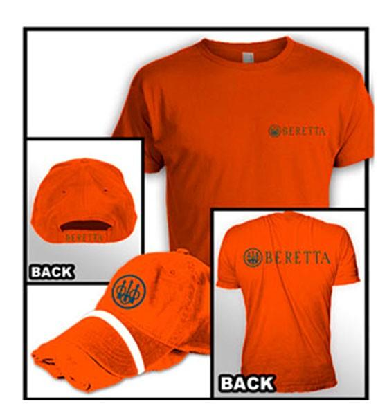 BERETTA MEN ORANGE COMBO.jpg