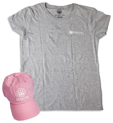 BERETTA WOMEN GREY PINK.jpg