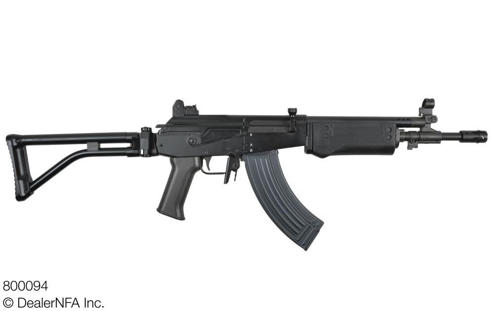 800094_Galil_Rifle_System - 001@2x.jpg