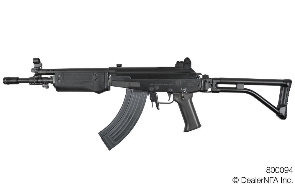 800094_Galil_Rifle_System - 002@2x.jpg