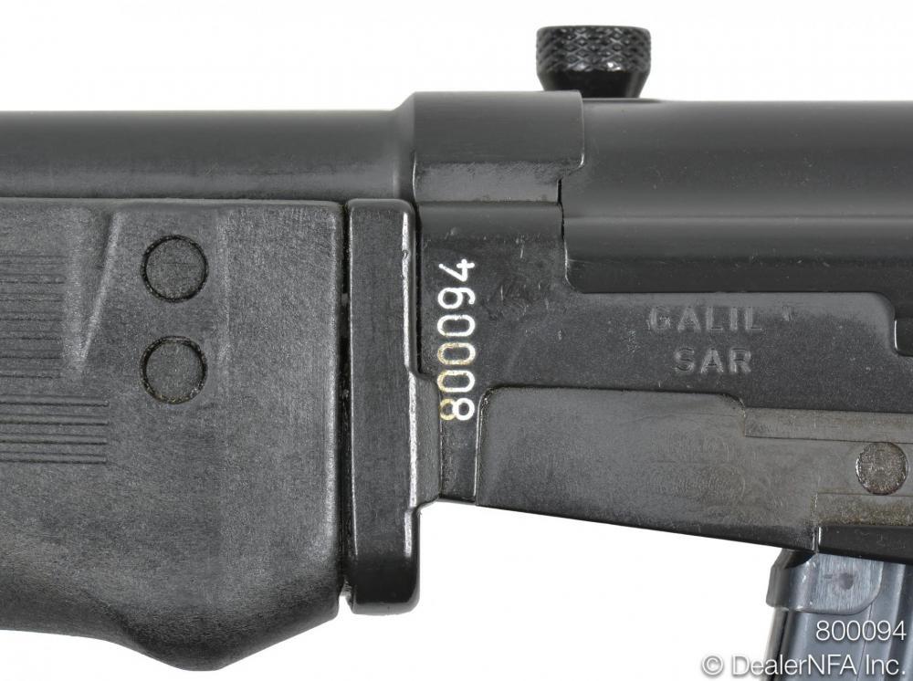800094_Galil_Rifle_System - 004@2x.jpg
