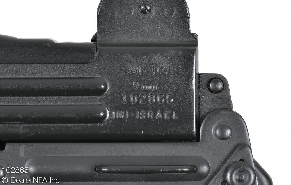 102865_Israel_Military_Industries_UZI - 007@2x.jpg