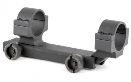 Armalite EX0022 scope mount 30mm.jpg