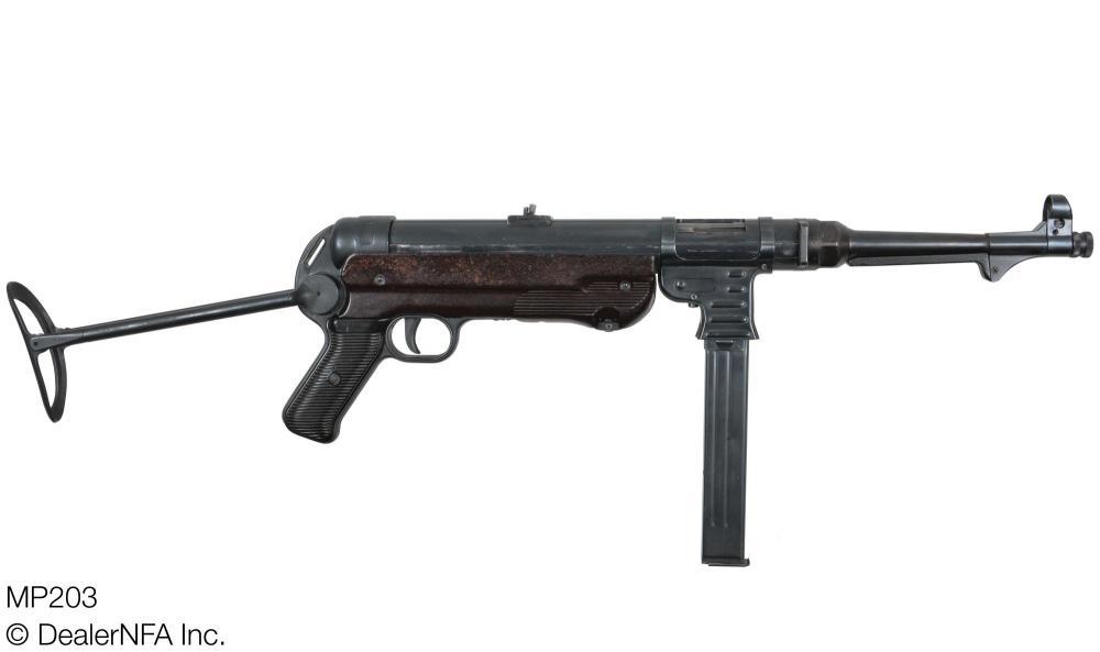 MP203_Wilson_Arms_MP40 - 001@2x.jpg