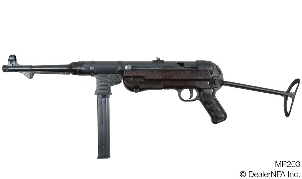 MP203_Wilson_Arms_MP40 - 002@2x.jpg
