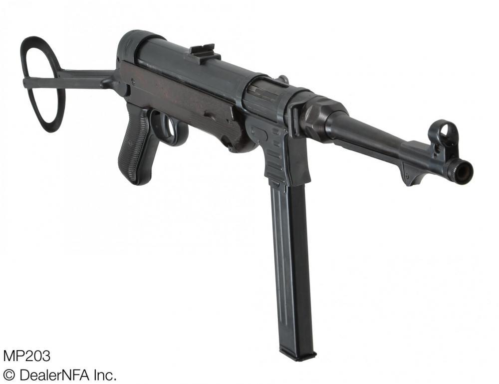 MP203_Wilson_Arms_MP40 - 003@2x.jpg