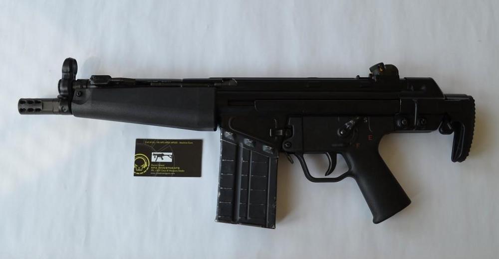 HK51 01.jpg