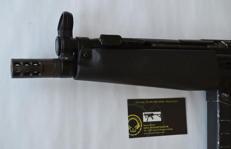 HK51 02.jpg