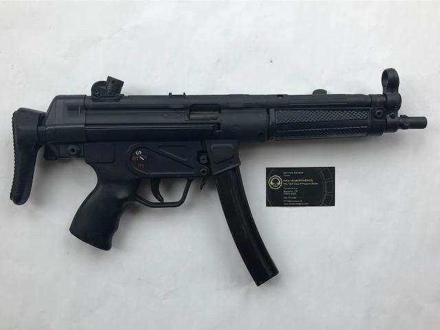 MP5A3 DS 01.jpg