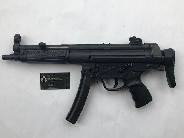 MP5A3 DS 02.jpg