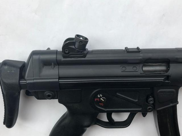 MP5A3 DS 03.jpg