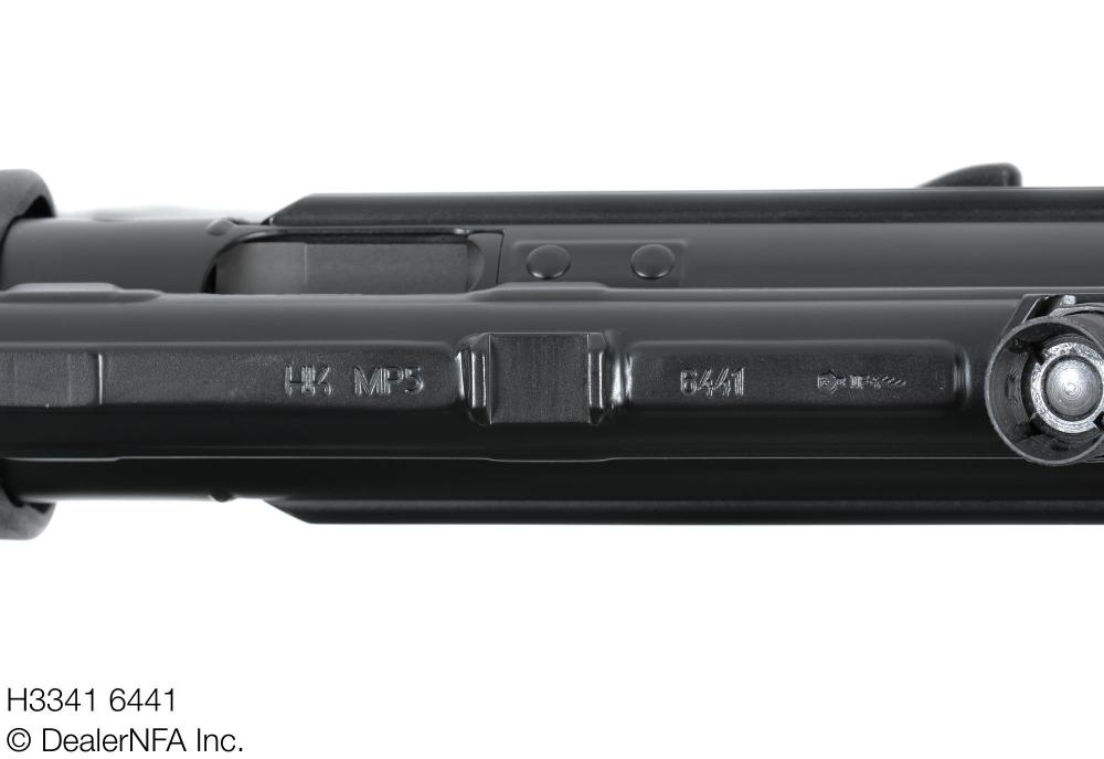 H3341_6441_Fleming_Firearms_HK_Heckler_Koch_MP5 - 006@2x.jpg
