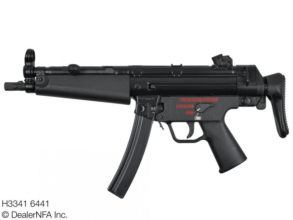 H3341_6441_Fleming_Firearms_HK_Heckler_Koch_MP5 - 002@2x.jpg