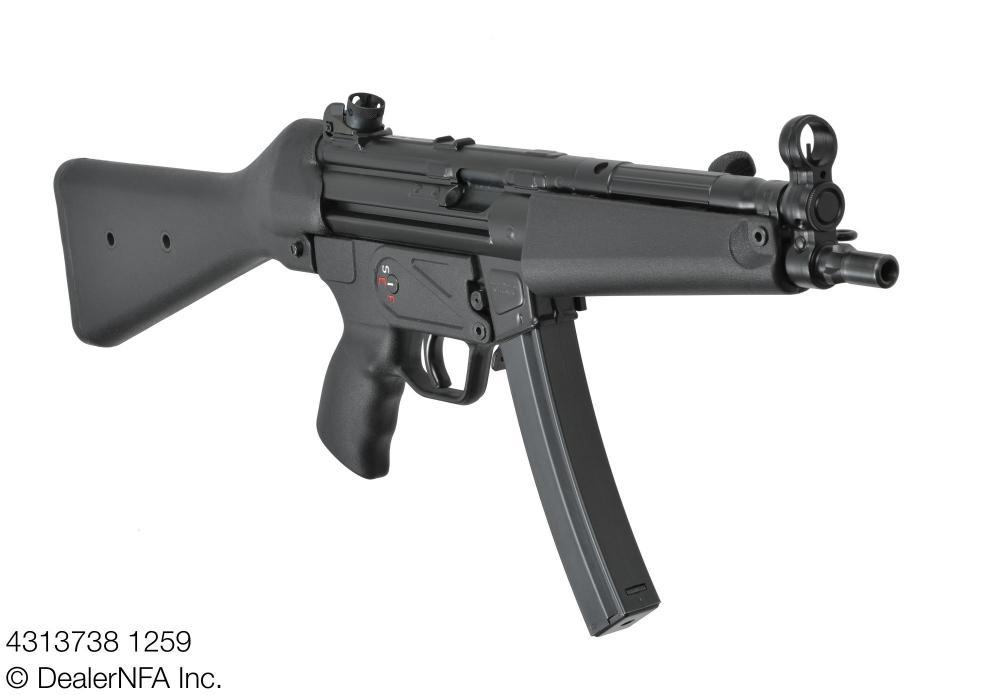 4313738_1259_Heckler_Koch_MP5_S&H_Arms_HK - 003@2x.jpg