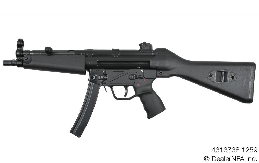 4313738_1259_Heckler_Koch_MP5_S&H_Arms_HK - 002@2x.jpg