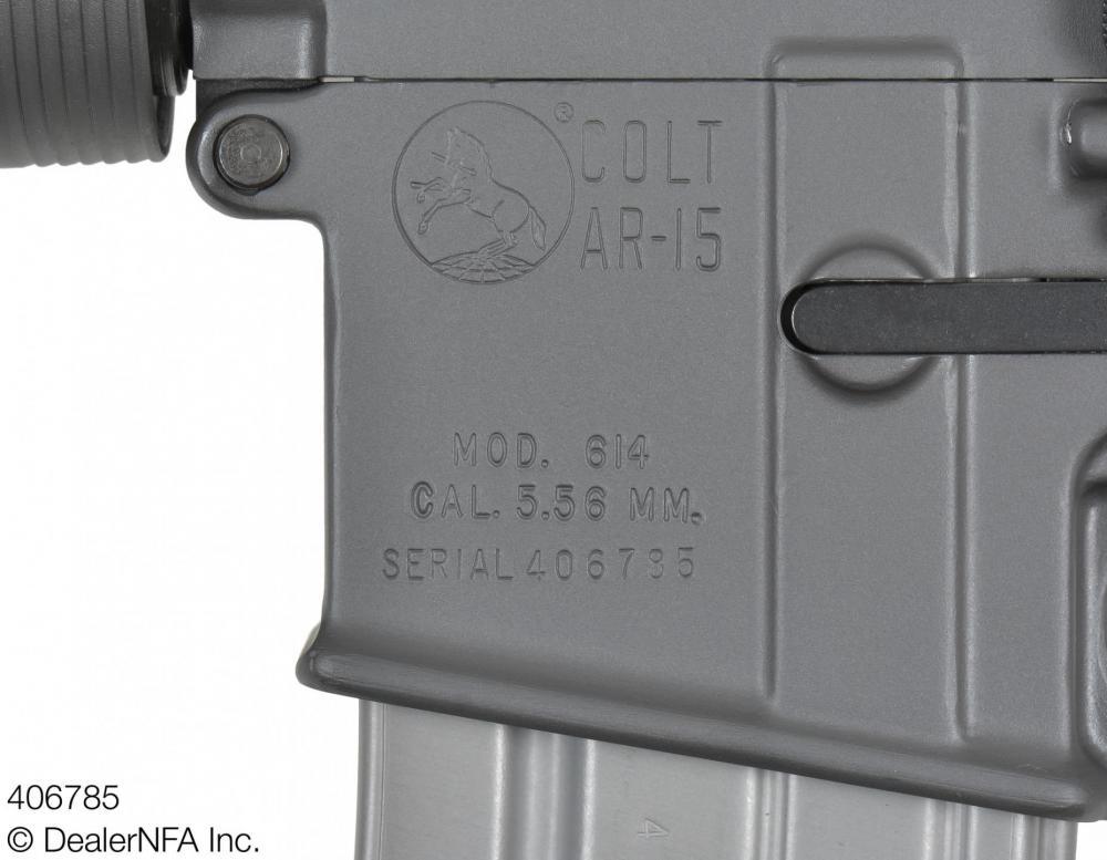 406785_Colt_Industries_Firearms_614_AR15 - 008@2x.jpg