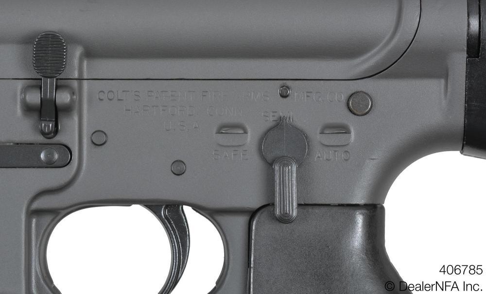 406785_Colt_Industries_Firearms_614_AR15 - 007@2x.jpg