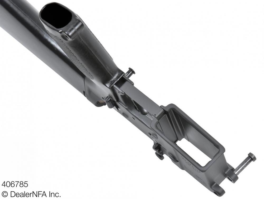 406785_Colt_Industries_Firearms_614_AR15 - 005@2x.jpg