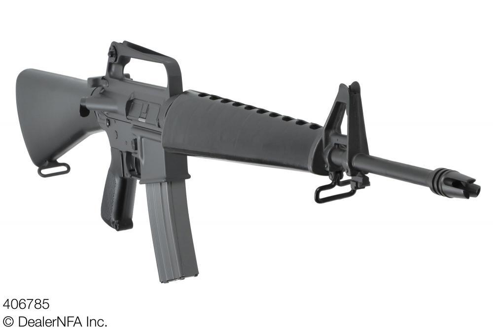 406785_Colt_Industries_Firearms_614_AR15 - 003@2x.jpg