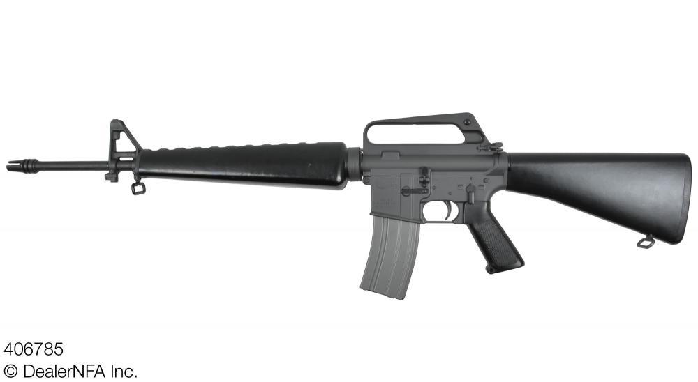 406785_Colt_Industries_Firearms_614_AR15 - 002@2x.jpg