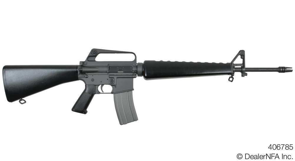 406785_Colt_Industries_Firearms_614_AR15 - 001@2x.jpg