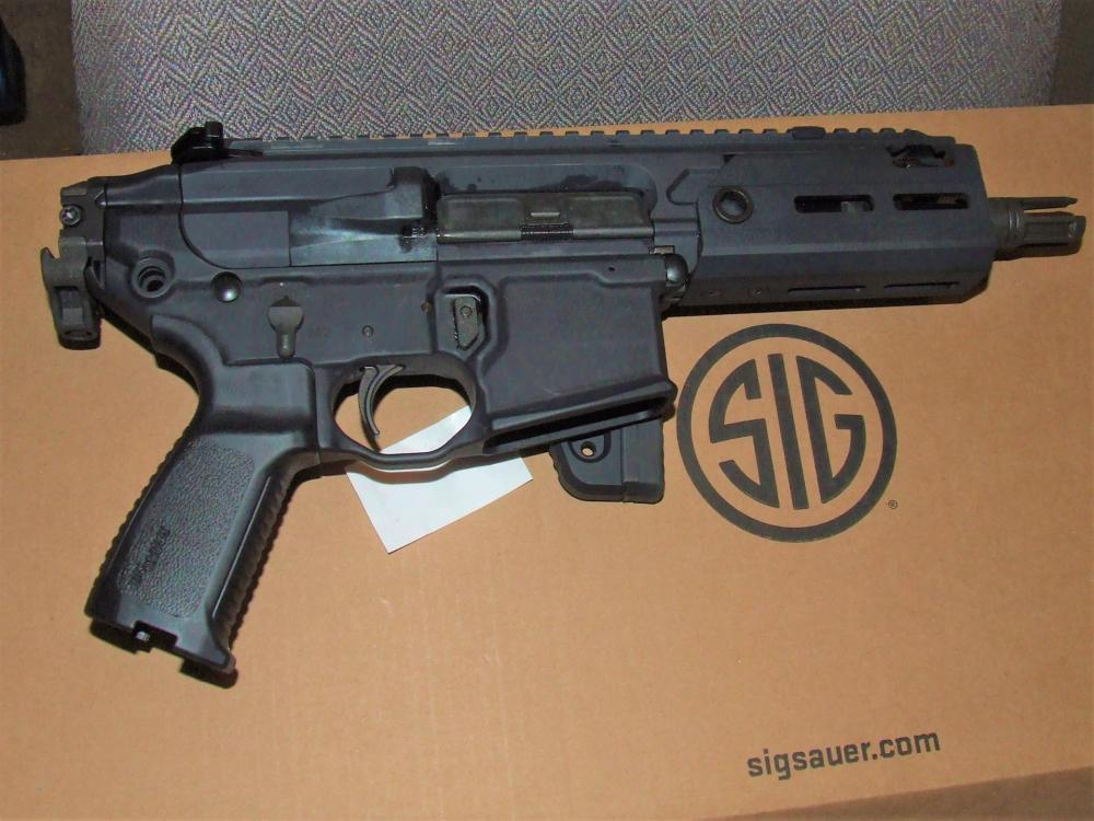 DSCF5031.JPG