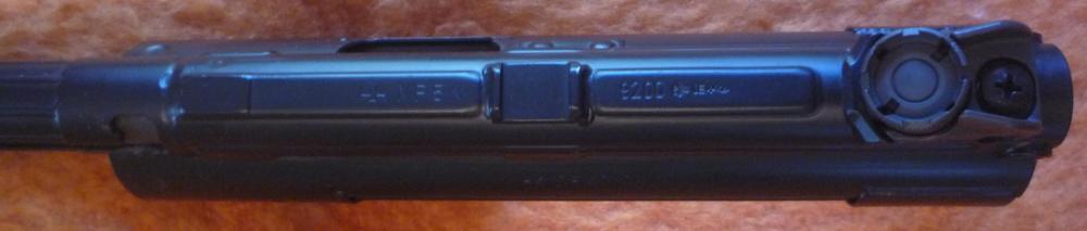 P1080541.JPG