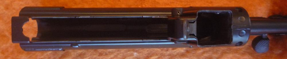 P1080542.JPG