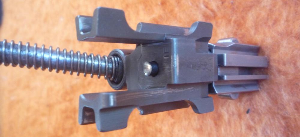 P1080543.JPG