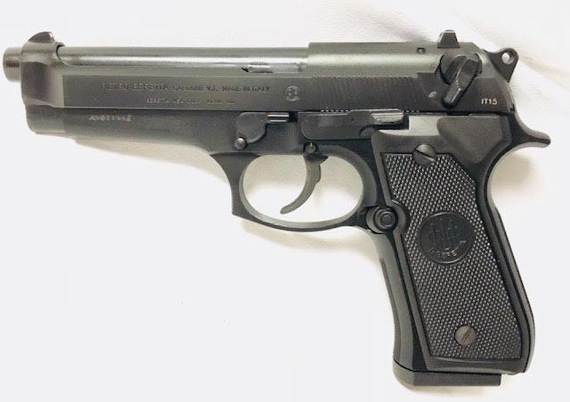 beretta-92FS-Gemtech-3.jpg