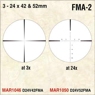 march-FMA-2-reticle-3-24x42-52.png