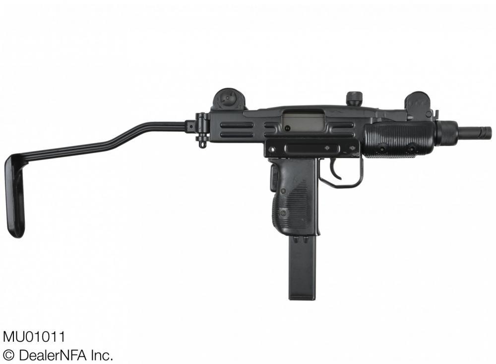 MU01011_Israel_Military_Industries_Mini_Uzi - 001@2x.jpg