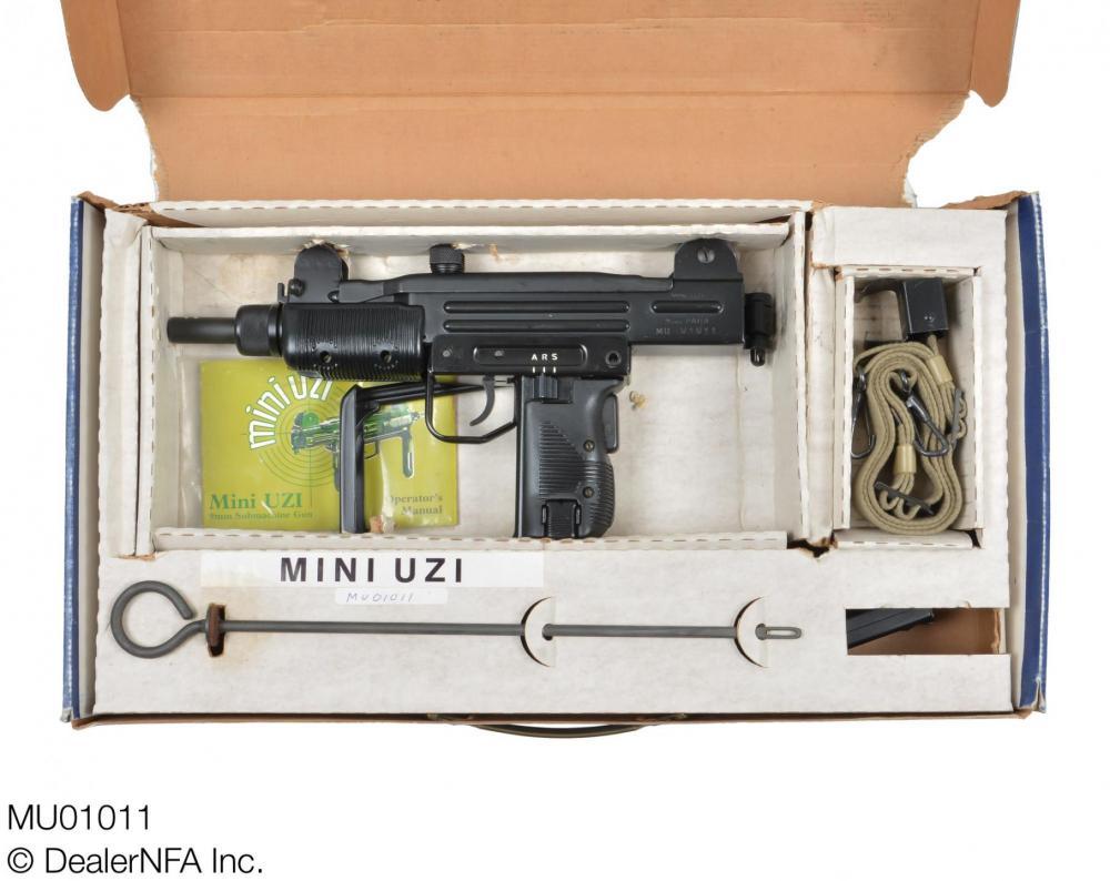 MU01011_Israel_Military_Industries_Mini_Uzi - 004@2x.jpg
