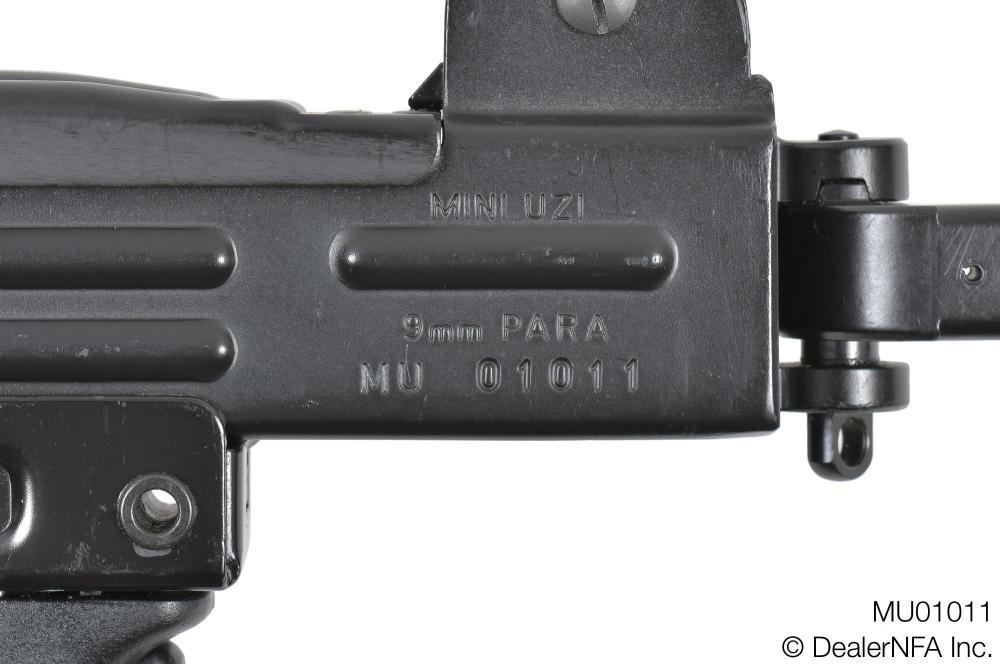 MU01011_Israel_Military_Industries_Mini_Uzi - 007@2x.jpg