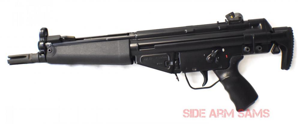 11 HK 51.jpg