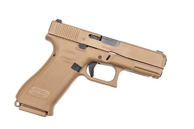 Glock 19X-1.jpg